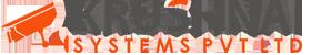 Krushnai Systems Pvt Ltd