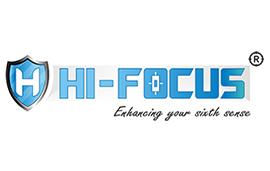 Hi Focus