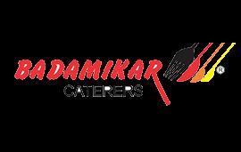 Badamikar Caterers