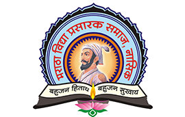 KTHM College Nashik