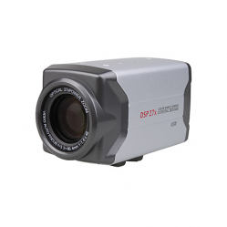 27X Zoom Camera available at Nashik and Pune