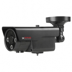 MODEL: CP-EAC-TY70MVER5