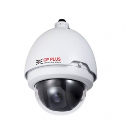 MODEL: CP-UNP-1813D