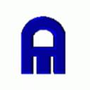 Automotive Manufacturers Pvt Ltd