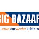 Big Bazzar Nashik