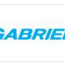 Gabriel India Ltd